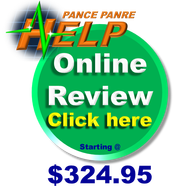 Best online PA exam review course