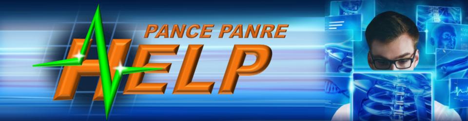 Free PANRE Exam Preparation Help - Study Guide Zone